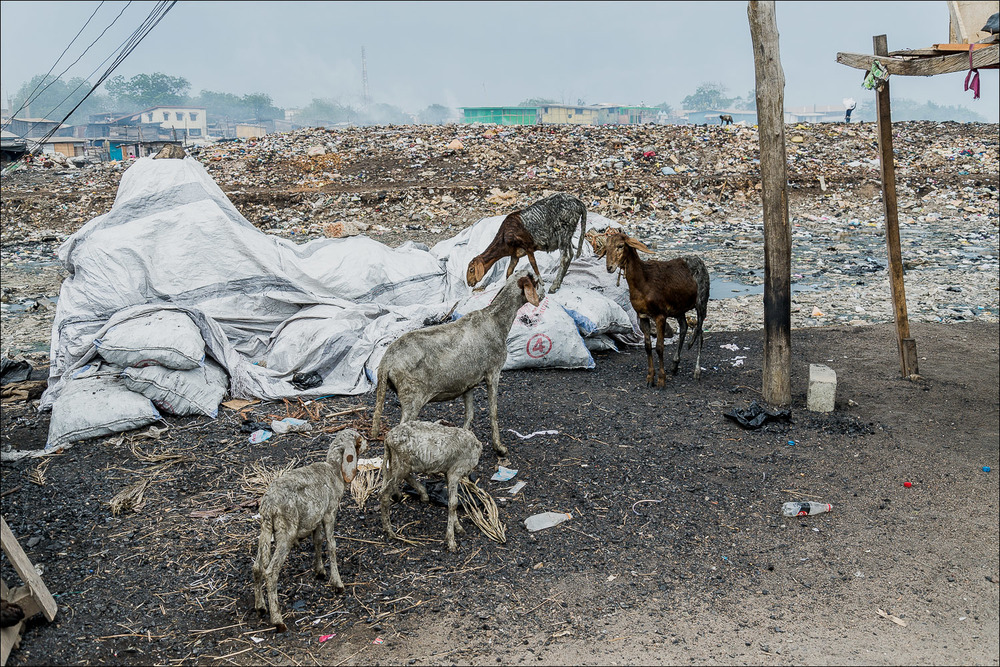 Foto-Agbobloshie-Dump-Accra-016.jpg