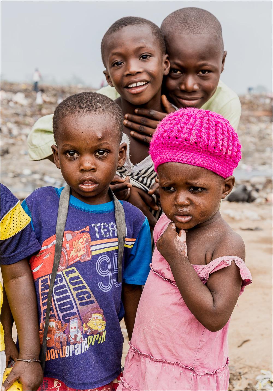 Foto-Agbobloshie-Dump-Accra-018.jpg