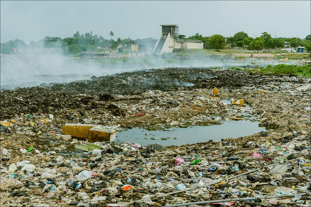 Foto-Agbobloshie-Dump-Accra-020.jpg
