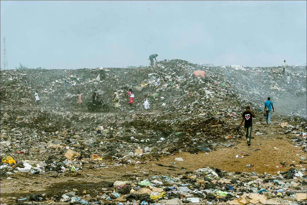 Foto-Agbobloshie-Dump-Accra-022.jpg
