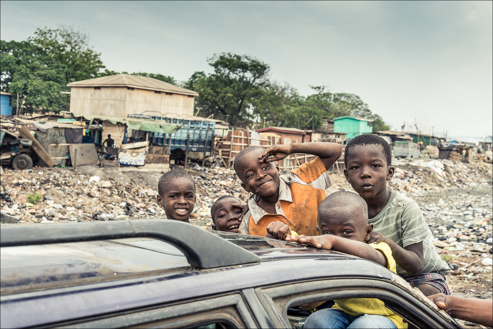 Foto-Agbobloshie-Dump-Accra-024.jpg
