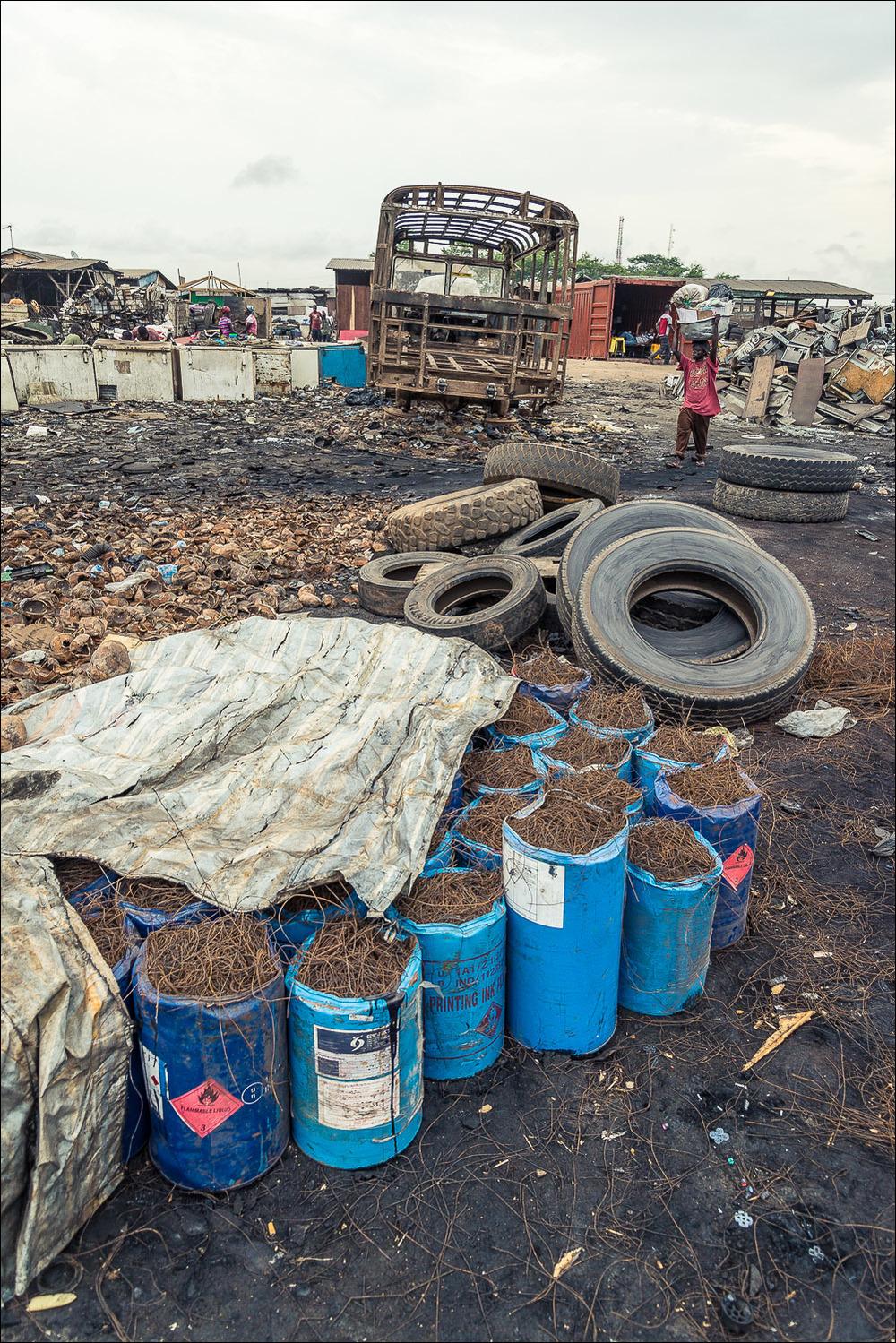 Foto-Agbobloshie-Dump-Accra-029.jpg
