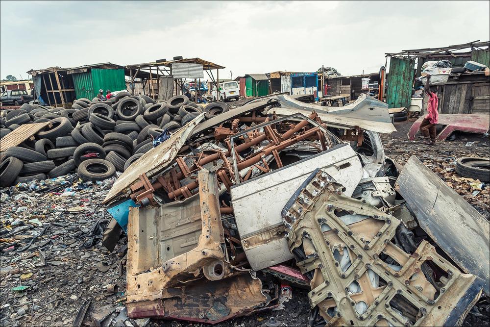 Foto-Agbobloshie-Dump-Accra-030.jpg