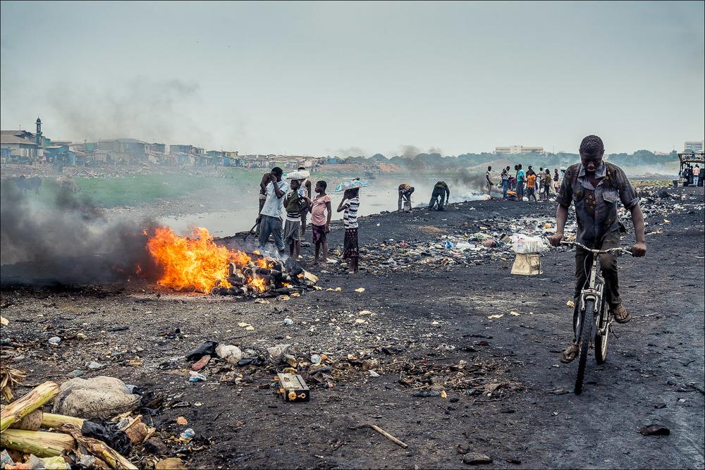 Foto-Agbobloshie-Dump-Accra-035.jpg
