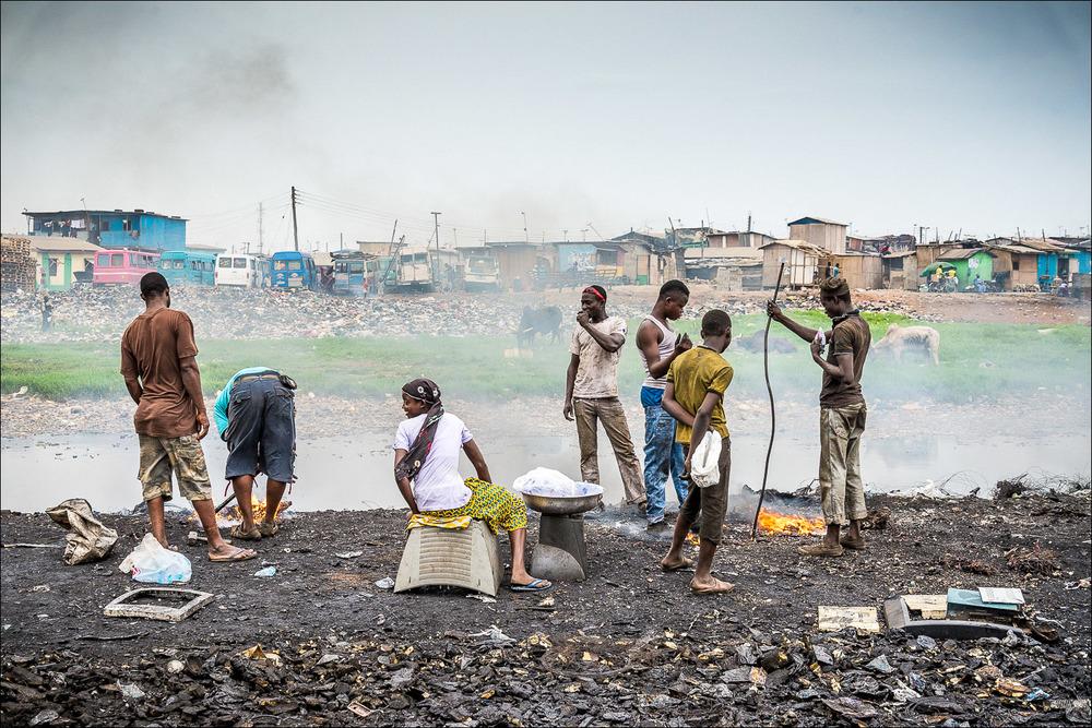 Foto-Agbobloshie-Dump-Accra-039.jpg