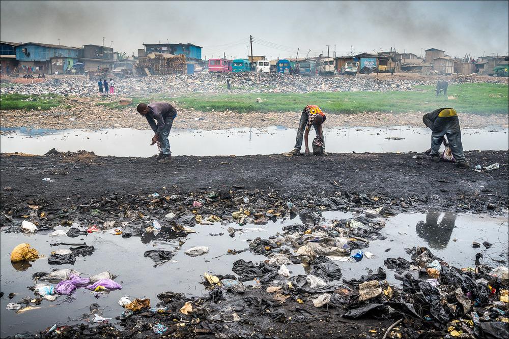 Foto-Agbobloshie-Dump-Accra-038.jpg