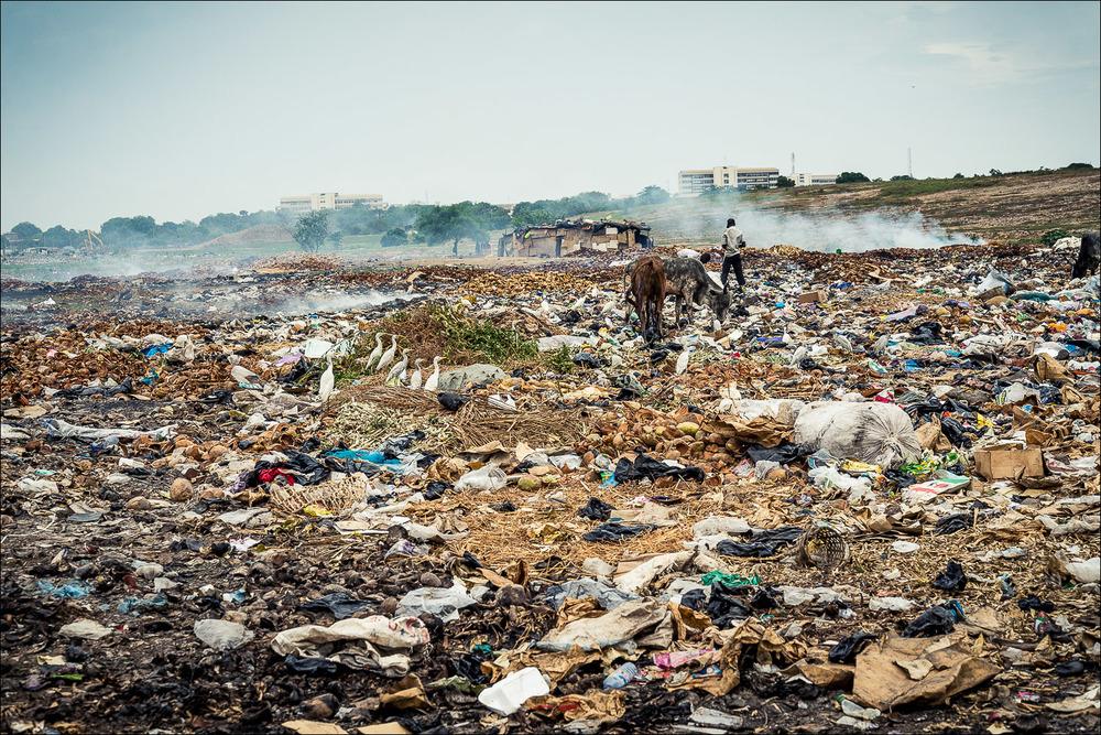 Foto-Agbobloshie-Dump-Accra-043.jpg
