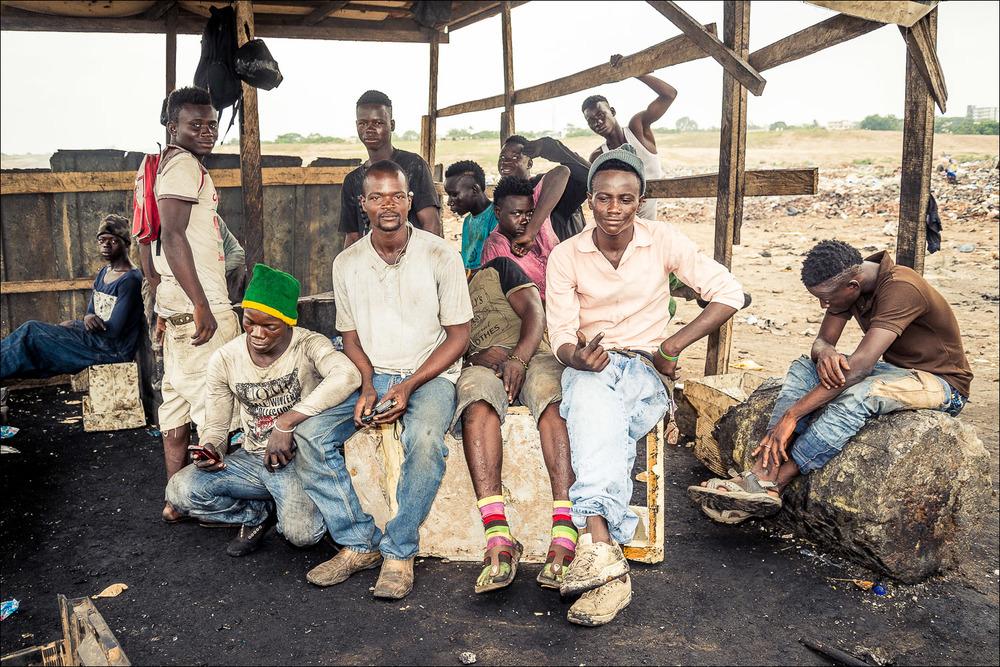 Foto-Agbobloshie-Dump-Accra-042.jpg