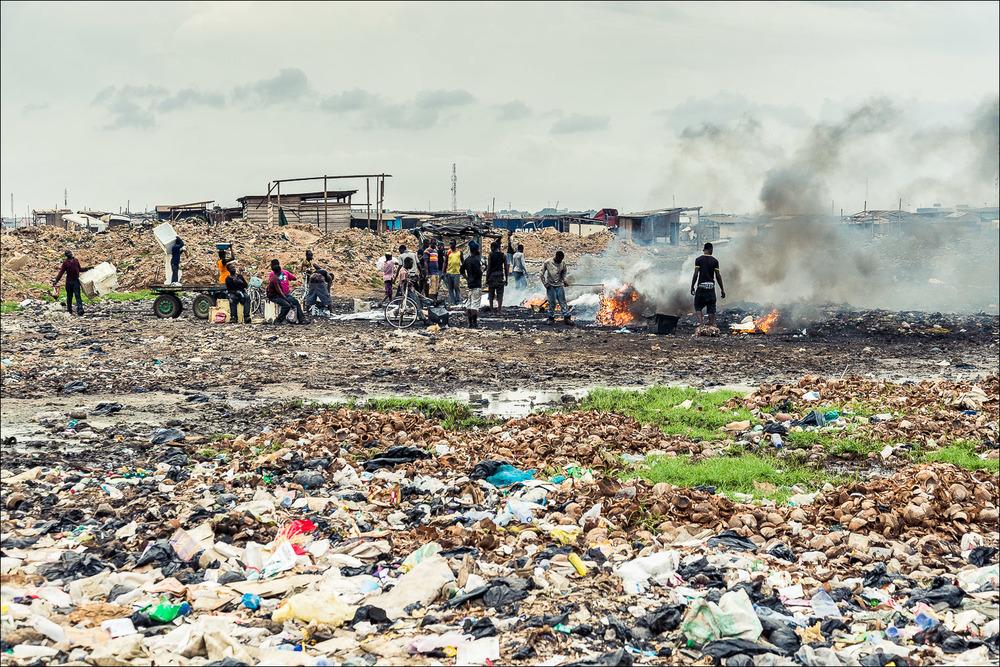 Foto-Agbobloshie-Dump-Accra-045.jpg