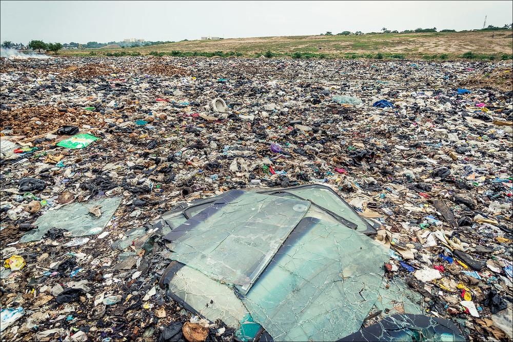 Foto-Agbobloshie-Dump-Accra-044.jpg