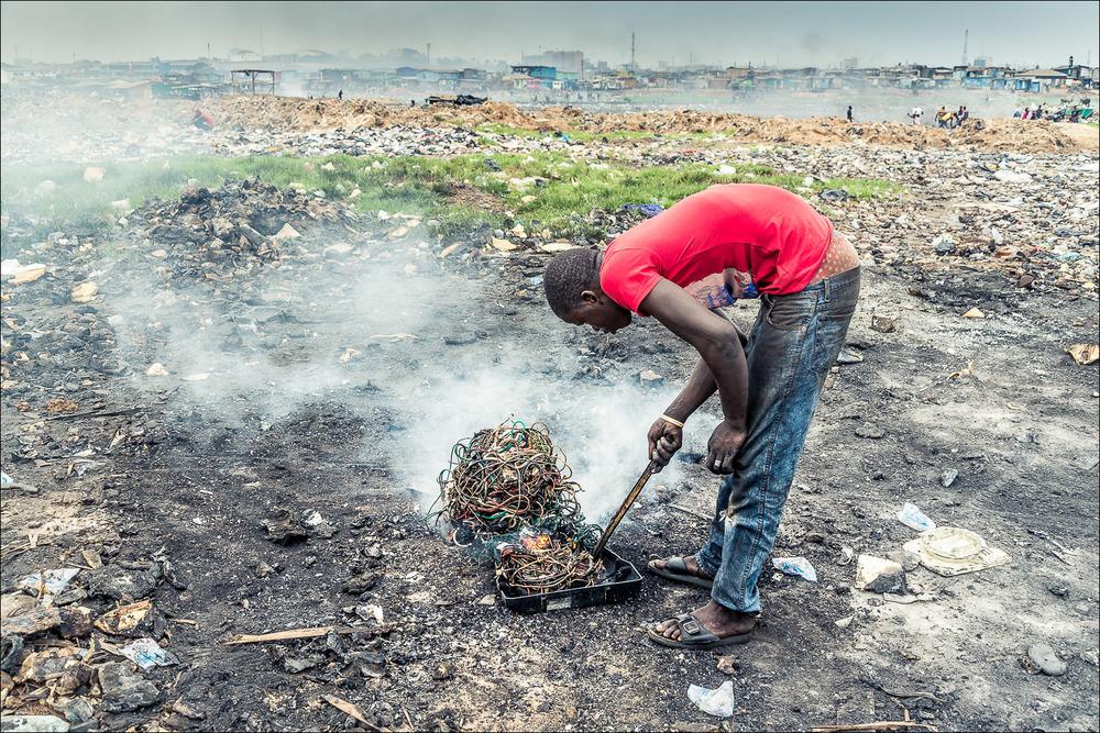 Foto-Agbobloshie-Dump-Accra-047.jpg