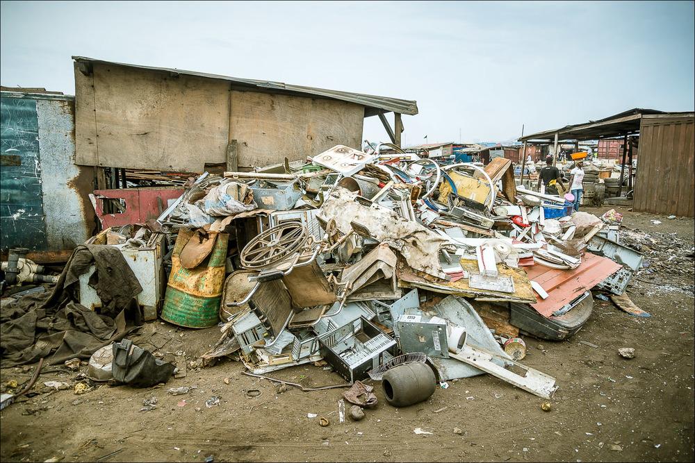 Foto-Agbobloshie-Dump-Accra-052.jpg