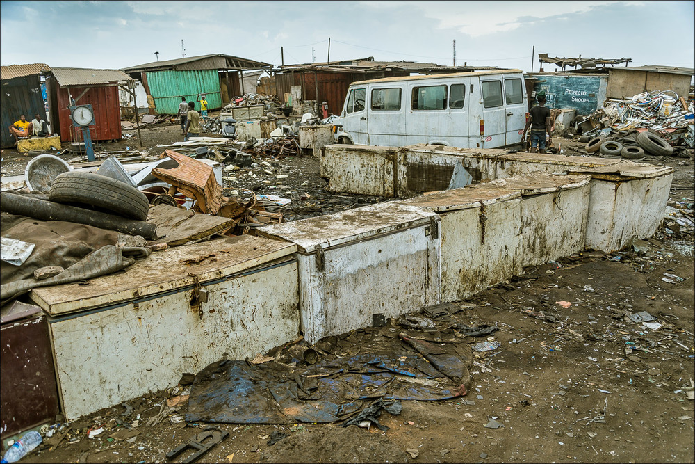 Foto-Agbobloshie-Dump-Accra-051.jpg