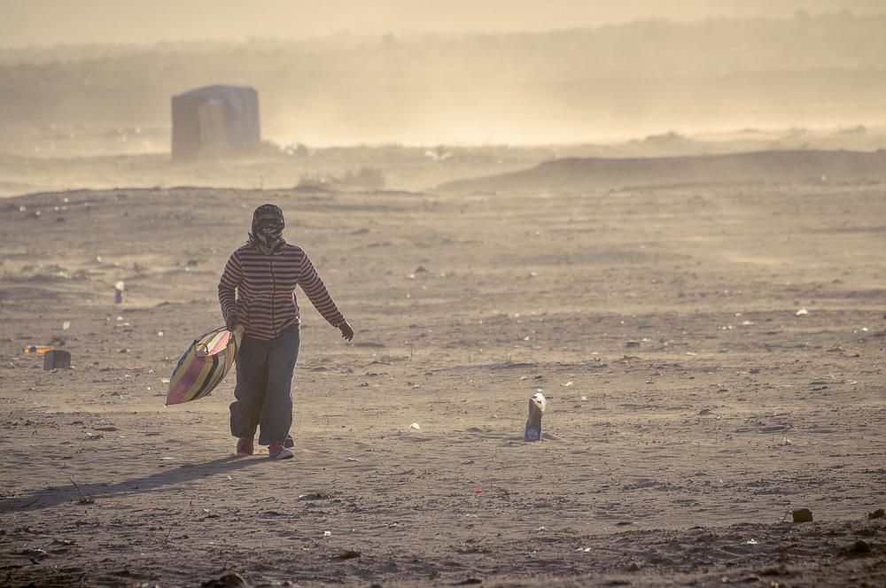 Foto-Choucha-campmp-Tunisia-001.jpg