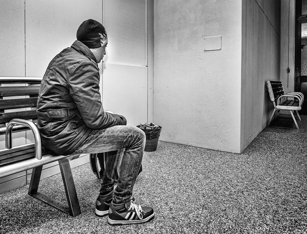 Flüchtlinge am Brennerpass - 006.jpg