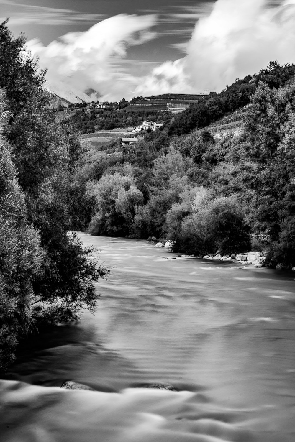 Eisack Brixen - 003.jpg