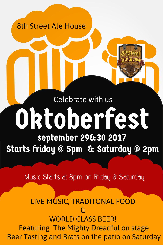 Copy of Oktoberfest Flyer Template.jpg