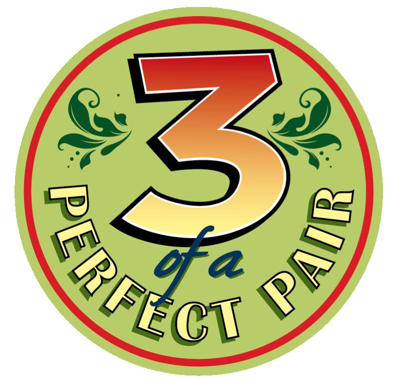 3oapp-kickdrm1.png