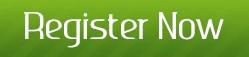Register-Now-Green.jpg