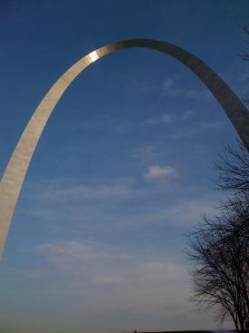 St Louis Trip006.jpg