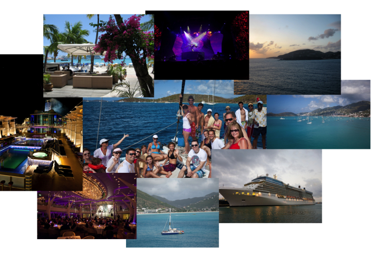 Cruise Collage.001.jpg