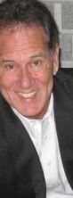 Dave Lovett w/ no tie
