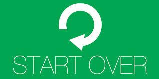 start over.jpg