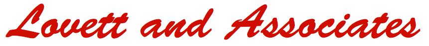 Lovett Logo 5.png