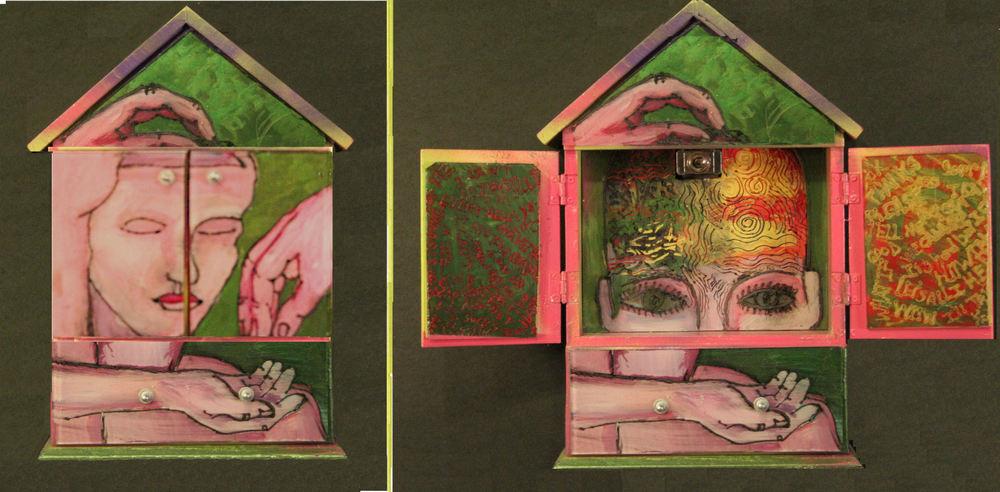 #3 AFFIRMATION HOUSE.jpg