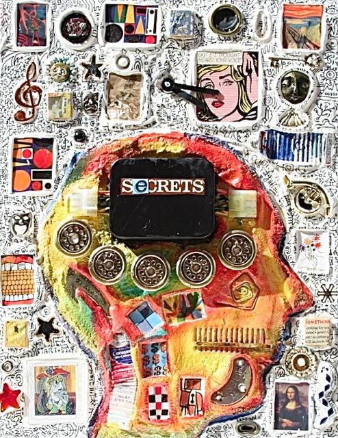 cjd_secrets.jpg