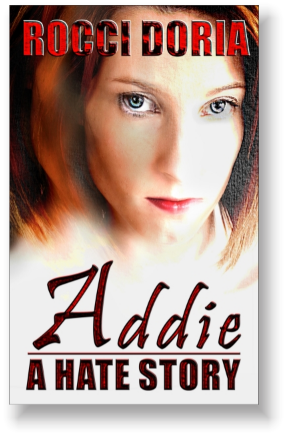 Addie_by_Rocci_Doria.jpg