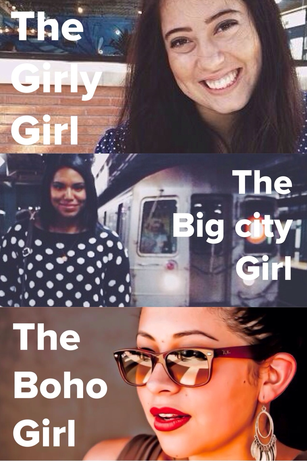 girlstitled.jpg