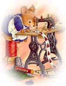 20031113204844_MouseSewing.jpg