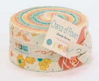 Jelly Rolls are available today  Charms and Layer Cakes TOO. Click  HERE