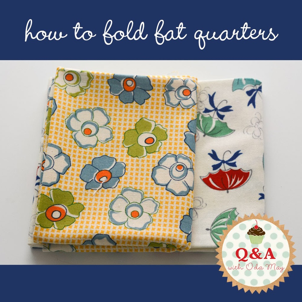 MBS-how-to-fold-fat-quarters.jpg