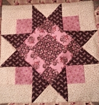 Milky Way Quilt Picture star block.jpg