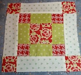 Somerset Fabrics