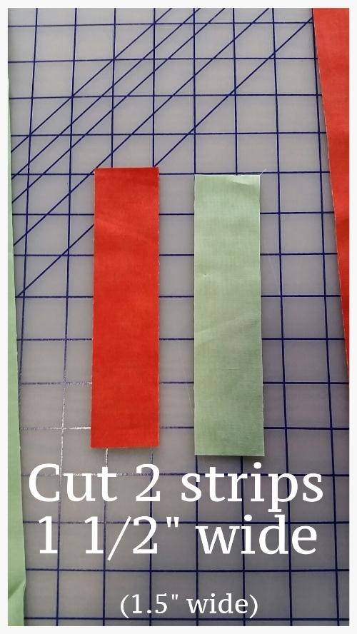 cut 2 strips 1 12 wide.jpg