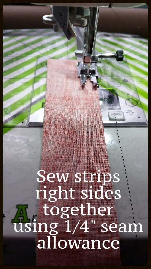 sew right sides together usinf 14 seam allowance.jpg