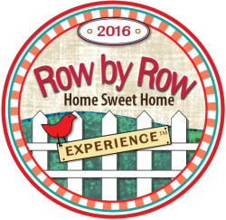 Want to find out more about the Row by Row Experience?  Click on the Row by Row logo above to visit the website.