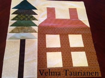 Velma Taurianen.jpg