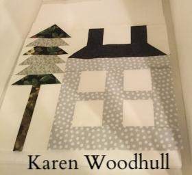 Karen Woodhull.JPG