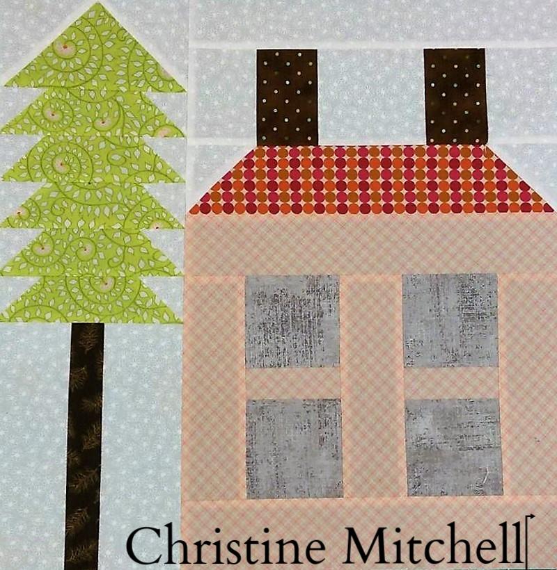 Christine Mitchell.jpg