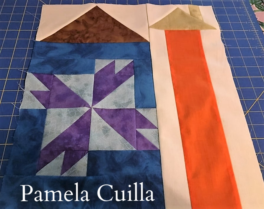 4 Pamela Pinkerton Cuilla.jpg