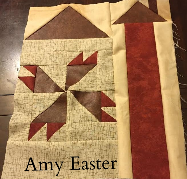 4 Amy Easter.jpg