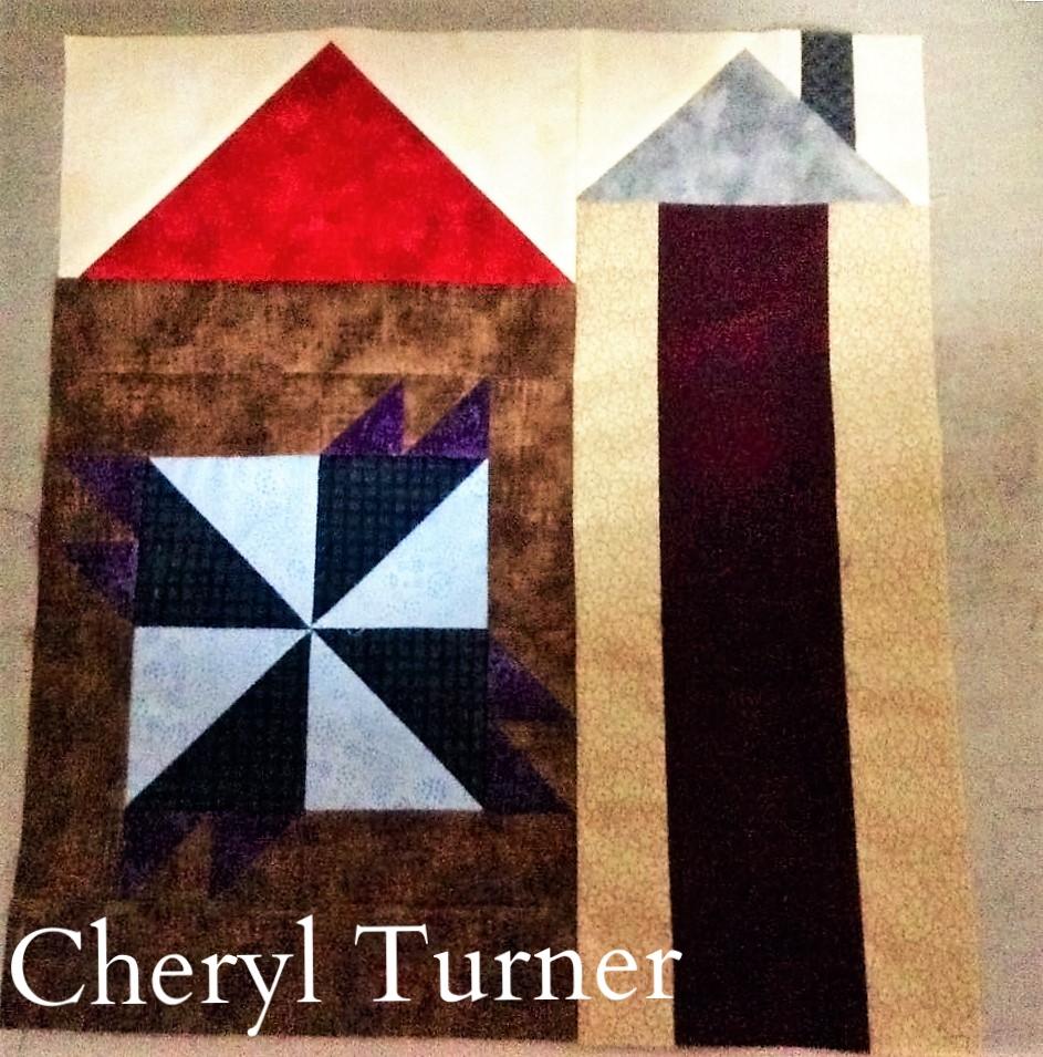 4 Cheryl Turner.jpg
