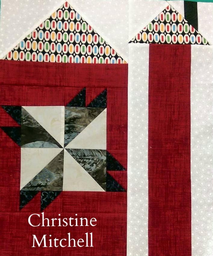 4 Christine Mitchell.jpg