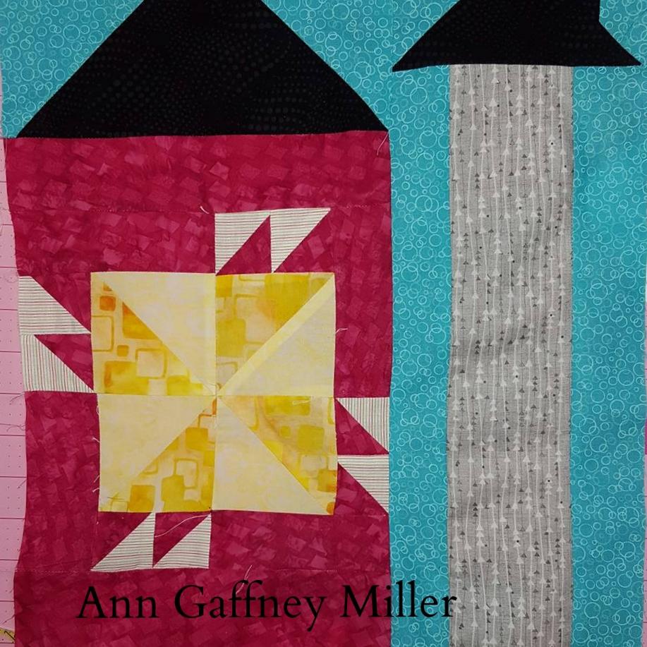 5 Ann Gaffney Miller.jpg