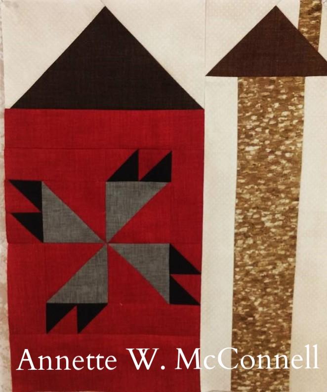 5 Annette Whitmill MacConnell.jpg