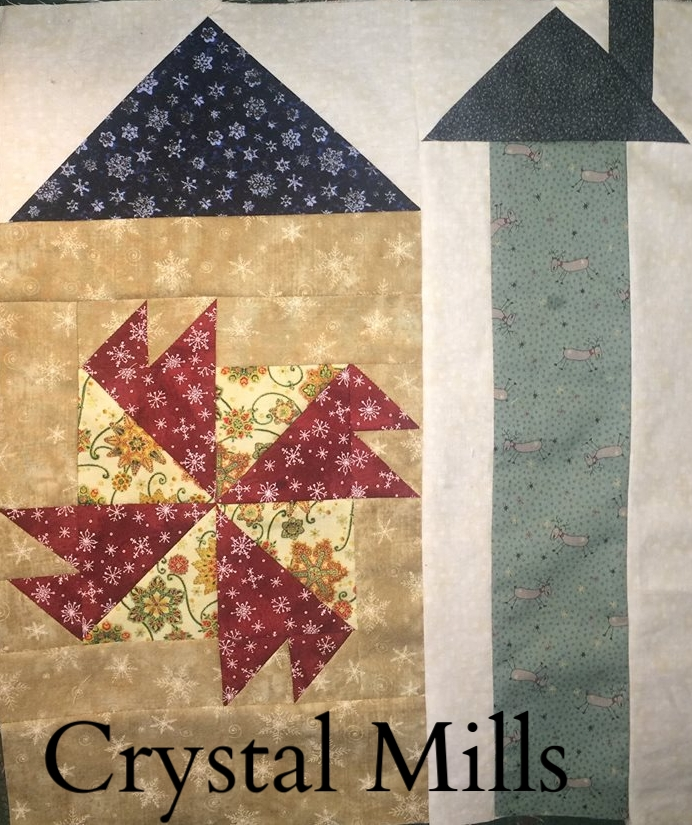 7 Crystal Mills.jpg